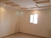 2 Bedroom Apartment in Al Malqa-photo @index