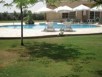 Villa in Al Thawra Al Khadra-photo @index