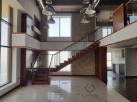 Apartment in Rimal 5-photo @index