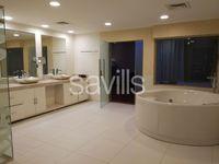 5 Bedroom Villa in Al Riffa-photo @index