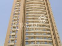 2 Bedroom Apartment in Siraj Tower-photo @index