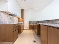 2 Bedroom Apartment in Maple at Dubai Hills Estate 1