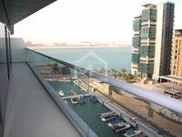 2 Bedroom Apartment in Al Naseem (All)-photo @index