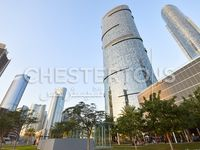 1 Bedroom Apartment in Sun Tower-photo @index
