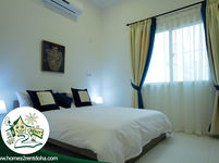 1 Bedroom Apartment in Al Kheesa-photo @index