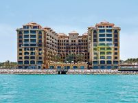 3 Bedroom Apartment in Al Marjan Island Resort & Spa-photo @index