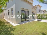 5 Bedroom Villa in Palma-photo @index