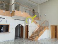 4 Bedroom Apartment in Shoreline Apartments (All)-photo @index