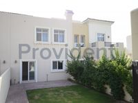 2 Bedroom Villa in Alma 2-photo @index
