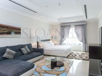 Studio Apartment in Pearl Villas-photo @index