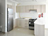 2 Bedroom Apartment in Green Diamond 1-photo @index