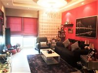 2 Bedroom Apartment in Icon 1-photo @index