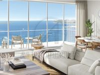 2 Bedroom Apartment in La Vie-photo @index