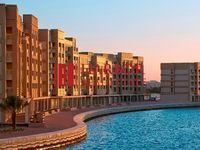 2 Bedrooms Apartment in Mina Al Arab
