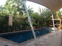 5 Bedroom Villa in Jasmine Leaf 8-photo @index