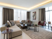 2 Bedroom Apartment in Mada Residences By Artar-photo @index