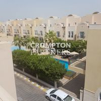 5 Bedroom Villa in Khalifa Park-photo @index