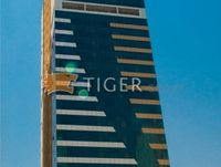 3 Bedroom Apartment in Al Rasheed Tower-photo @index