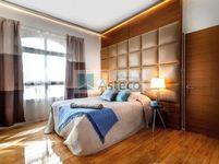 4 Bedroom Apartment in Dubai Lagoon-photo @index
