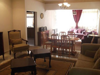 2 Bedroom Apartment in Um Al-Sumaq-photo @index