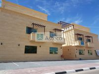 5 Bedroom Villa in Al Niyadat-photo @index