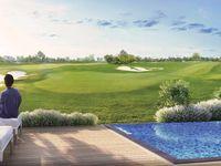 3 Bedroom Villa in Golf Links-photo @index