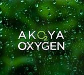 Land in Akoya Oxygen