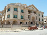 5 Bedroom Apartment in Nakheel-photo @index