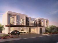 Commercial in Al Khaleej Village-photo @index