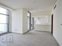 2 Bedroom Apartment in The Atria-photo @index