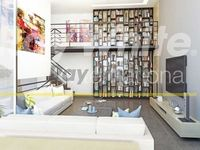 2 Bedroom Apartment in Achrafieh-photo @index