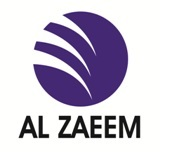 Al Zaeem Commercial Brokers