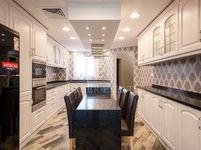 4 Bedroom Villa in Zulal 3-photo @index