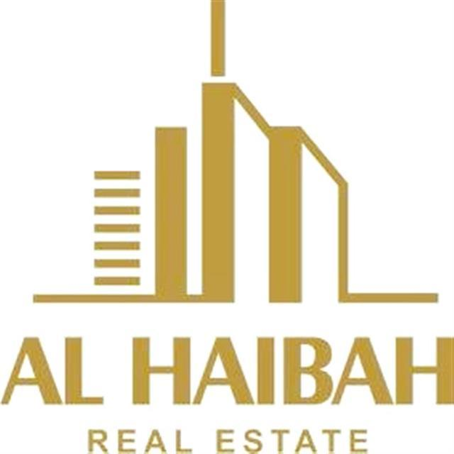 Al Haibah Real Estate