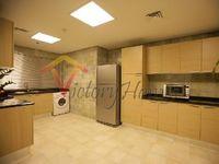 2 Bedroom Hotel Apartment in Al Muraqqabat-photo @index