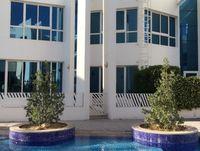 4 Bedroom Villa in jumeirah 1-photo @index