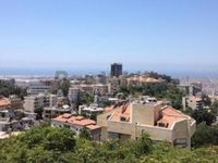 3 Bedroom Apartment in Baabda-photo @index
