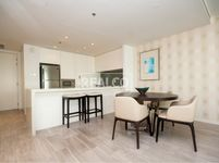 1 Bedroom Apartment in D1 Tower-photo @index