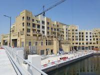 1 Bedroom Apartment in Manazel Al Khor-photo @index