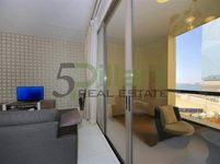 2 Bedroom Apartment in Bahar 4-photo @index