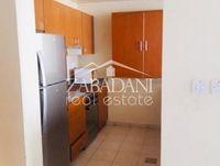 3 Bedroom Apartment in Al Ghaf-photo @index