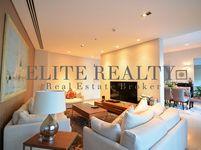 4 Bedroom Villa in bay central-photo @index
