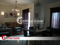 2 Bedroom Apartment in The Village-photo @index