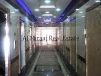 1 Bedroom Apartment in Paradise Lake Tower-photo @index