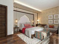 4 Bedroom Villa in Diyar Al Muharraq-photo @index
