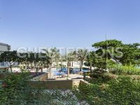 1 Bedroom Apartment in Al Hatimi-photo @index
