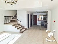 3 Bedroom Villa in Diamond Views 2-photo @index