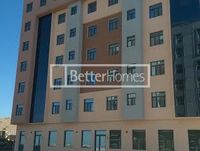 1 Bedroom Apartment in Bawshar-photo @index