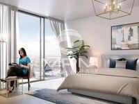 Studio Apartment in District One-photo @index
