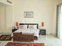 4 Bedroom Apartment in Al Msalli-photo @index